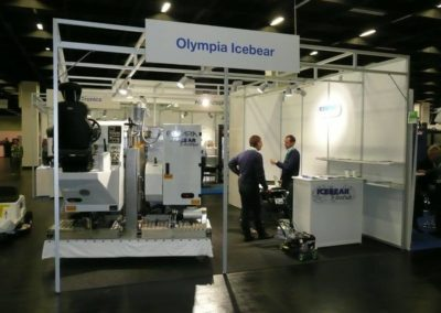 Olympia_stand-(1)