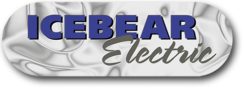 Icebear electric